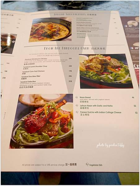20140302 Cafe Deco_4.jpg