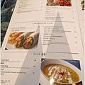 20140302 Cafe Deco_5.jpg