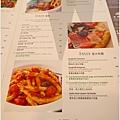 20140302 Cafe Deco_6.jpg