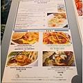 20140302 Cafe Deco_8.jpg