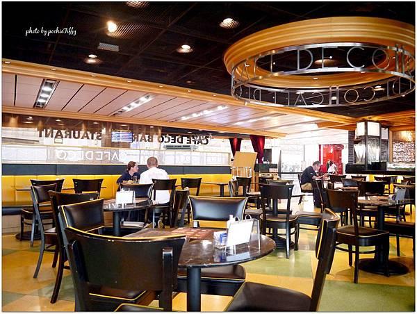 20140302 Cafe Deco_10.jpg