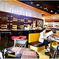 20140302 Cafe Deco_11.jpg