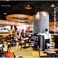 20140302 Cafe Deco_14.jpg