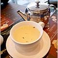 20140302 Cafe Deco_15.jpg