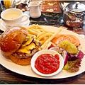 20140302 Cafe Deco_20.jpg