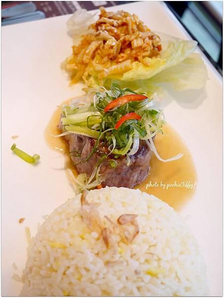 20140302 Cafe Deco_23.jpg