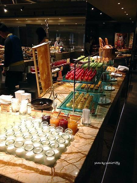 20140314 CaVa西餐廳_01.jpg