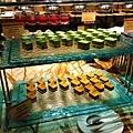 20140314 CaVa西餐廳_13.jpg