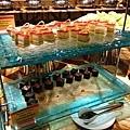 20140314 CaVa西餐廳_14.jpg