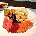 20140314 CaVa西餐廳_18.jpg