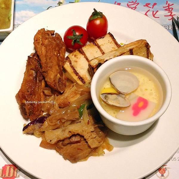 20140314 CaVa西餐廳_19.jpg