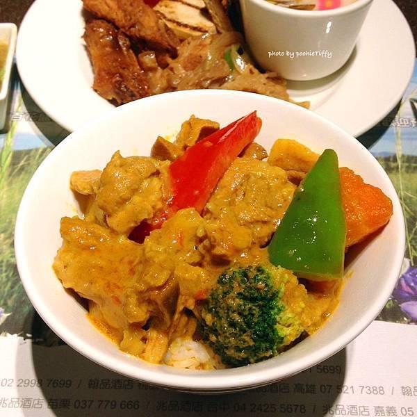 20140314 CaVa西餐廳_20.jpg