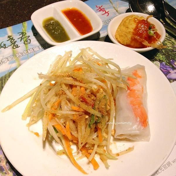 20140314 CaVa西餐廳_21.jpg