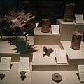 20140301 歷史博物館_17.jpg