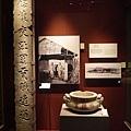 20140301 歷史博物館_25.jpg