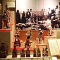 20140301 歷史博物館_45.jpg