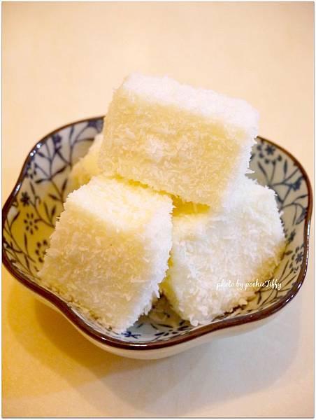 20140331 牛奶雪花糕_05.jpg