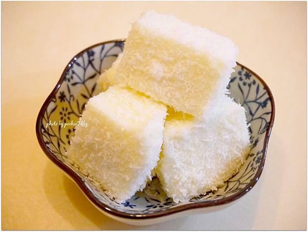 20140331 牛奶雪花糕_06.jpg