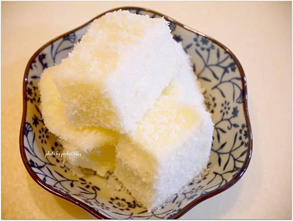 20140331 牛奶雪花糕_07.jpg