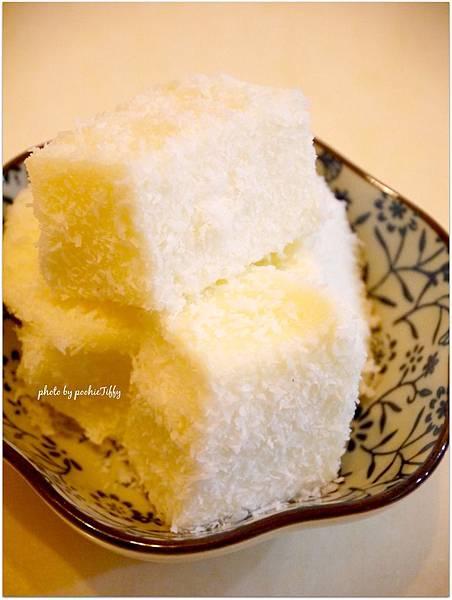 20140331 牛奶雪花糕_08.jpg
