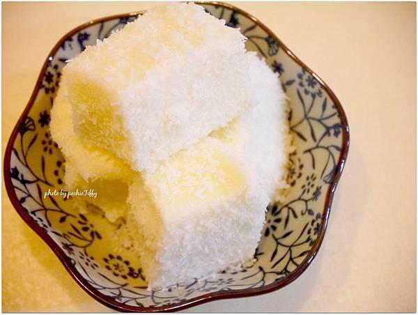 20140331 牛奶雪花糕_09.jpg