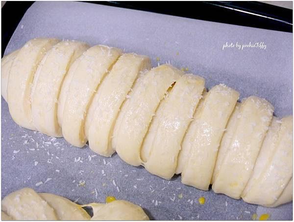 20140405 蜜紅豆花型麵包_4.jpg