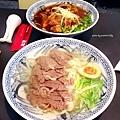 20140426 老董牛肉麵.jpg