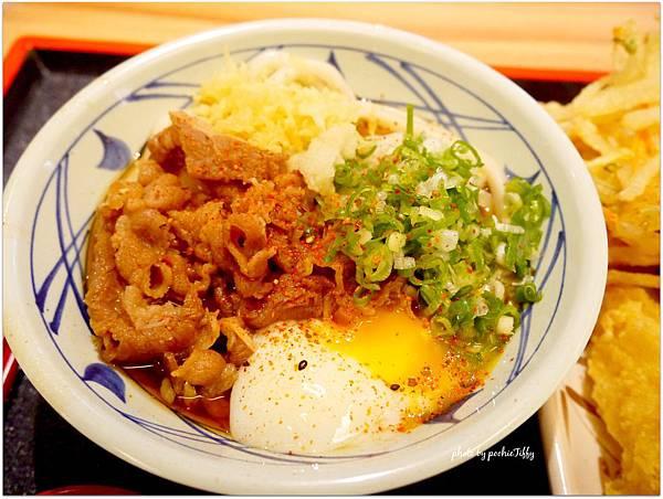 20140529 丸龜製麵_14.jpg