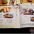 20140530 勝博殿_05.jpg