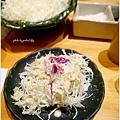 20140530 勝博殿_09.jpg