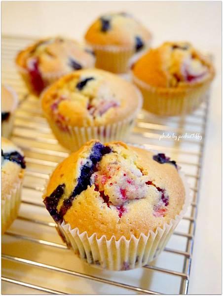 20140617 覆盆子藍莓馬芬_5.jpg