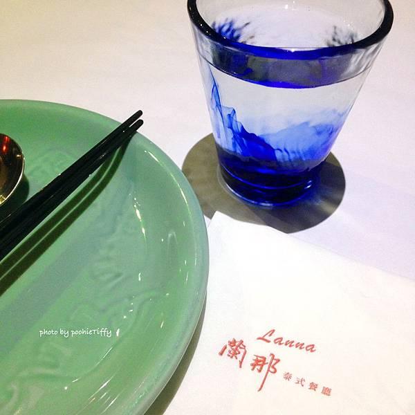 20140620 蘭那泰式料理_2.jpg