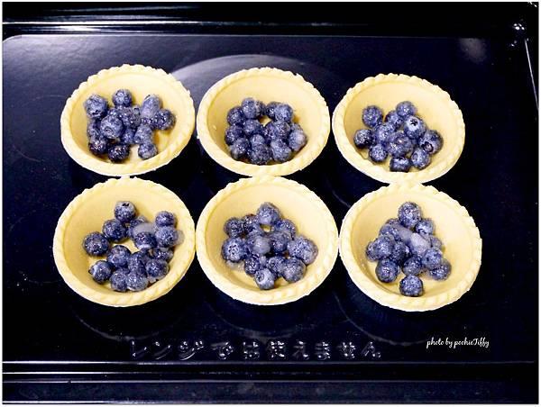 20140623 藍莓布丁塔_04.jpg
