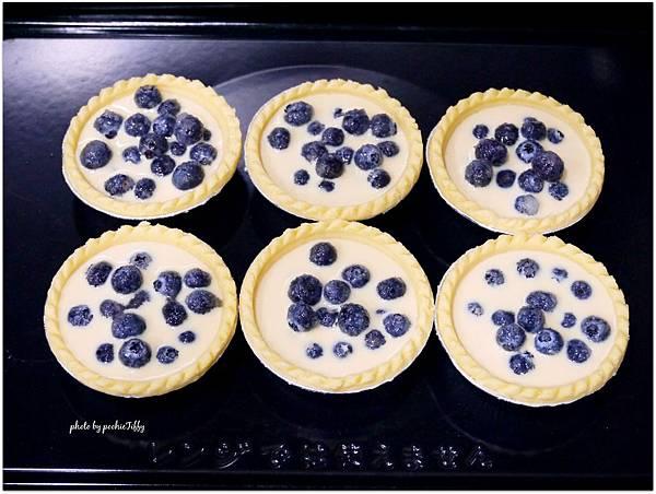 20140623 藍莓布丁塔_05.jpg