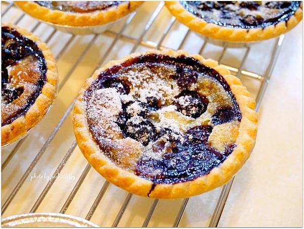 20140623 藍莓布丁塔_10.jpg