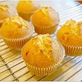 20140720 檸檬蛋糕_11.jpg