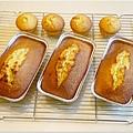 20140726 檸檬蛋糕_1.jpg