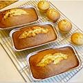 20140726 檸檬蛋糕_2.jpg