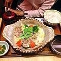 20140822 大戶屋日式料理_2.jpg