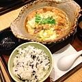 20140822 大戶屋日式料理_1