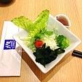20140822 大戶屋日式料理_3.jpg