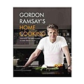 Gordon Ramsay's Home Cooking- Everything You Need to Know to Make Fabulous Food.jpeg