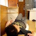 20141004 佳佳西市場_14.jpg