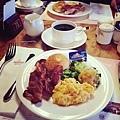 20141101 福華飯店_breakfast.jpg
