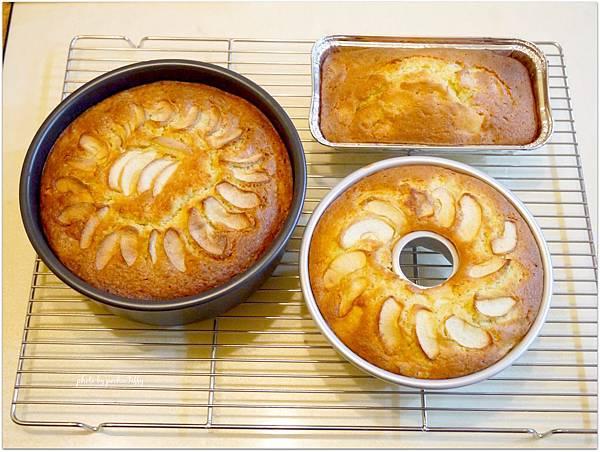 20141102 蘋果磅蛋糕_7.jpg