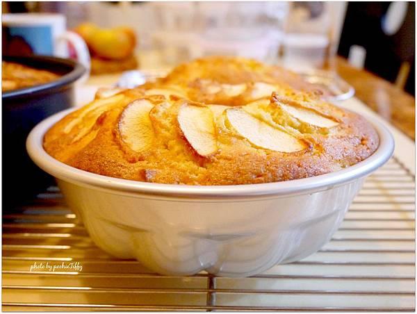 20141102 蘋果磅蛋糕_8.jpg