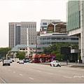 20150403 新加坡_ - 25.jpg
