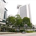 20150403 新加坡_ - 23.jpg