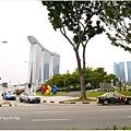 20150403 新加坡_ - 27.jpg