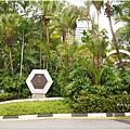 20150403 新加坡_ - 28.jpg
